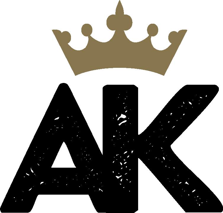 AK130 Pro Spray Systems