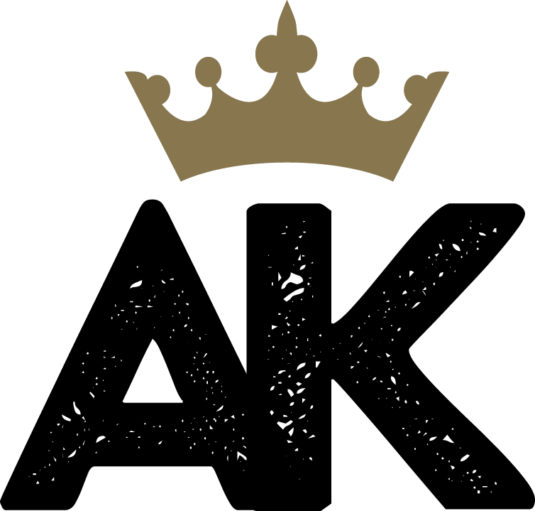 Replacement Air Filter (LT210Q1)